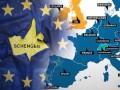 Названы страны, которые часто отказывают украинцам в визах