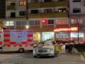 Стрельба в Германии: предполагаемый стрелок найден мертвым