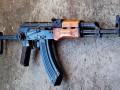 На Донбассе застрелился военный - СМИ