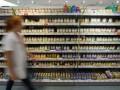 В Греции призвали не покупать товары из Турции