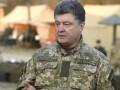 На Донетчине создан ряд новых военно-гражданских администраций