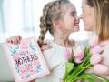 День матери 2018: дата и традиции праздника