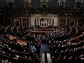 Конгресс США намерен ограничить полномочия Трампа