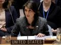 США в ООН обвинили Россию в отравлении Скрипаля