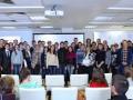 В Киеве подвели итоги Всеукраинской студенческой олимпиады по экономике