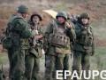 Боевики укрепляют свои позиции под Дебальцево - Тымчук