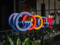 Amazon и Google решают, будут ли работать в России