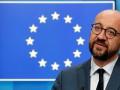 В ЕС перечислили основные разногласия с Россией