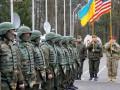 Украина снова идет в НАТО. Какие шансы дойти
