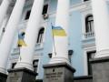 Генштаб: С пропавшими на границе с Крымом десантниками нет связи