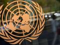 Венесуэла и еще девять стран лишились права голоса в ООН