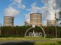 На Ровенской АЭС подключили к сети энергоблок №1