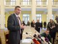 Заседание комиссий Киеврады хотят транслировать в интернете