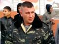 Командир украинской части в Бахчисарае сдал ее захватчикам