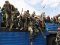 Россия решила перебросить 190 наемников с Донбасса в Сирию - ИС