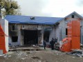 Взрыв магазина в Белой Церкви: начато следствие