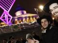 Сегодня иудеи начинают праздновать Хануку