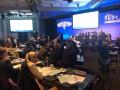 ПА НАТО отменила неоднозначную резолюцию из-за протестов делегации Украины