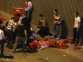Число жертв попытки переворота в Турции увеличилось до 90 человек