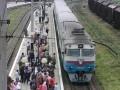 Украина запустит еще один поезд в Польшу