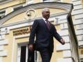 Горизбирком утвердил итоги выборов в Москве
