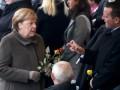 В США ответили на критику Германии из-за санкций