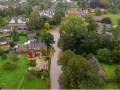 В Великобритании масштабное наводнение