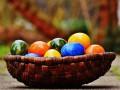 Когда Пасха в 2019 году: как праздновать, сколько отдыхать