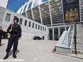 СБУ в Киеве обыскивает помещения кремлевских пропагандистов