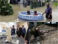 Итоги 17 мая: Гройсман в Одессе, дворец Владимира Великого и наводнение в Шри-Ланке