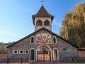 Жителя Харьковщины оштрафовали за маты возле церкви