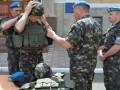 Фирма Коломойского не заработала на закупке бронежилетов - Корбан