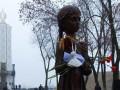 Сегодня в Украине почтут память жертв Голодомора