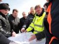 В России заявили о начале строительства
