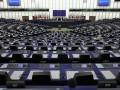 Европарламент изменил режим работы из-за пандемии