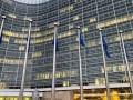 Совет ЕС утвердил новый состав Еврокомиссии
