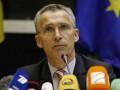 НАТО обновит стратегию противодействия гибридной войне - генсек