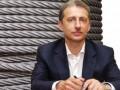 Турчинов назначил нового главу Одесской ОГА