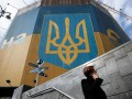 В Киеве до июля полностью возобновят горячее водоснабжение