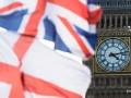 Украинским чиновникам станет сложнее прятать деньги в Британии