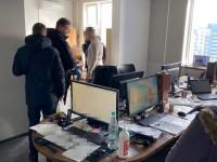 В Киеве накрыли мощную ботоферму, работавшую на РФ