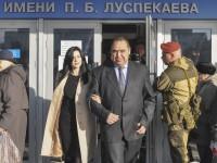 В ЛНР хотят отставки Плотницкого – Тымчук