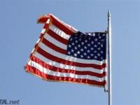 США продлили санкции против Северной Кореи на год