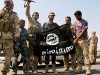 США нашли способ победы над Исламским государством