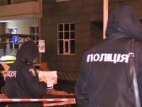 Подозреваемого в убийстве сотрудника УГО оставили под стражей