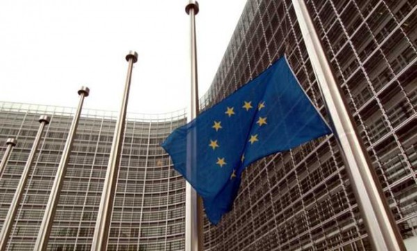 На заседании комитета постоянных представителей стран ЕС его участники не смогли прийти к единому мнению относительно безвизового режима.