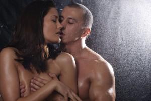 Внезапный секс напрямую зависит от ситуации