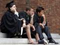 Корреспондент: Их университеты. Где учатся дети украинской политэлиты