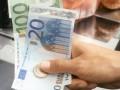 Кипр ждет от России инвестиций в банки и газ, не прося о новом кредите - Reuters