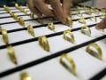 Бывшего топ-менеджера Tiffany уличили в миллионной краже украшений